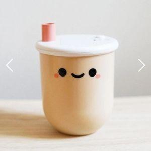 Smoko Pearl Boba Tea Ambient Light